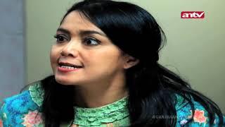 Karma Wanita Pemakai Susuk! | Ganjaran Hidup Eps 36 07 Agustus 2018