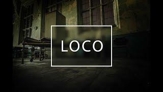 Loco - Holofonia (Holophonic - Holofónico)