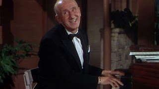 Watch Jimmy Durante Start Off Each Day With A Song video