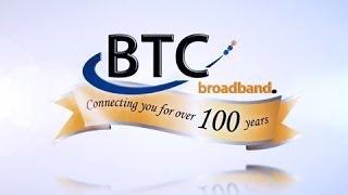 btc broadband webmail