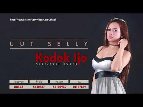 Uut Selly - Kodok Ijo (Official Audio Video)