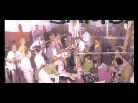 Édison Machado  Dom Um Romão e outros  Essa é a turma de samba