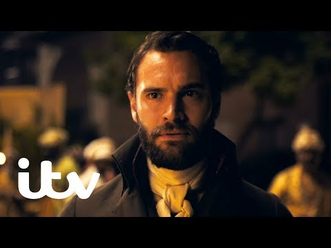 Beecham House | This June | ITV