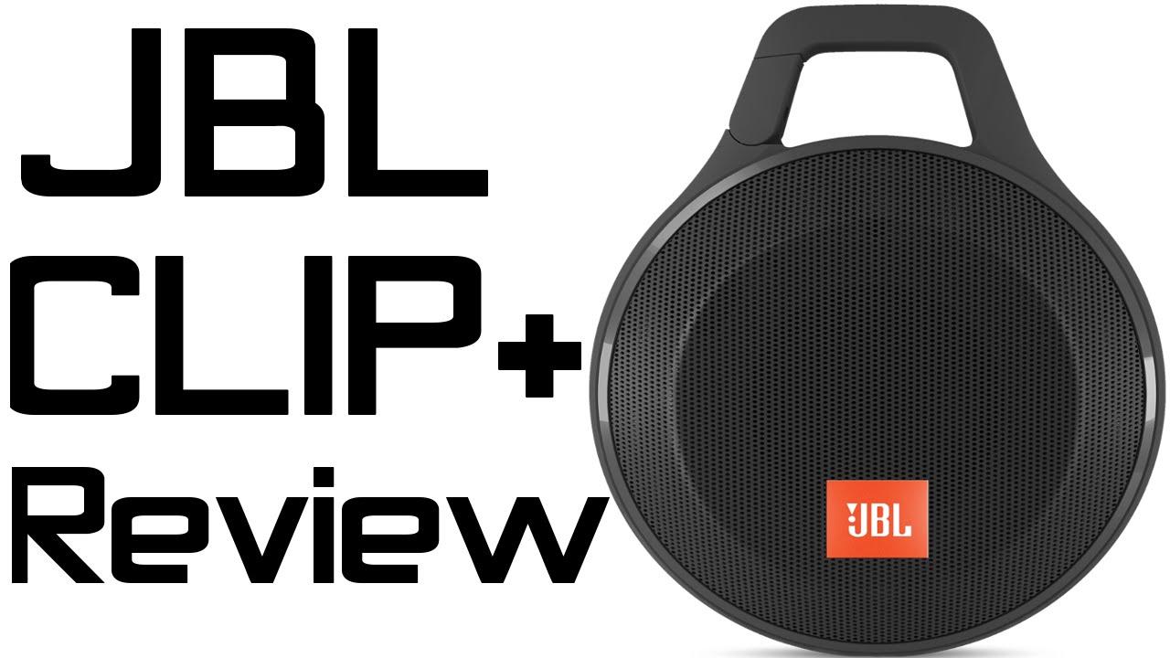Amazon.com: JBL Clip+ Splashproof Portable Bluetooth Speaker, Gray .