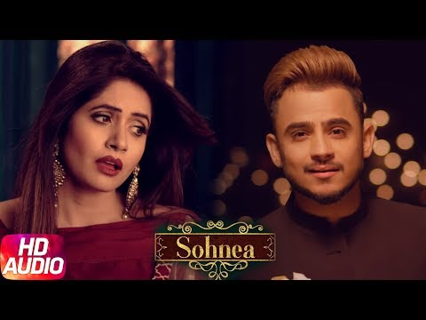 Latest Punjabi Song 2017 | Sohnea | Miss Pooja Feat. Millind Gaba | Punjabi Audio Song Mp3