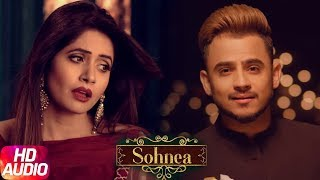 Gambar cover Latest Punjabi Song 2017 | Sohnea | Miss Pooja Feat. Millind Gaba | Punjabi Audio Song