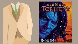 Planescape Torment Review
