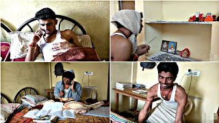 Life Of Every Engineering Student || Funny Engineering Video