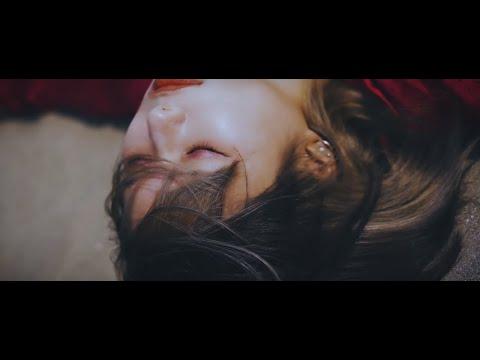4s4ki - 超破滅的思考(Official Music Video)