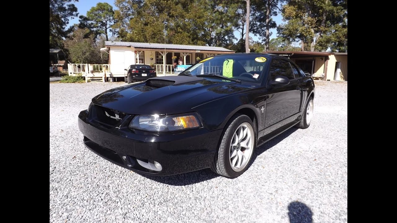 2004 ford mustang gt for sale leisure used cars 850 265 9178