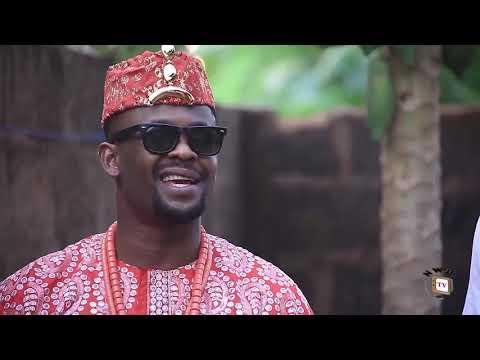 King Of Niger Season 3&4 Teaser - 2018 Latest Nigerian Nollywood Movie thumbnail