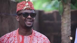 King Of Niger Season 3&4 Teaser - 2018 Latest Nigerian Nollywood Movie