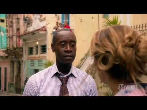 Download HOUSE OF LIES  5x10 - SERIES FINALE