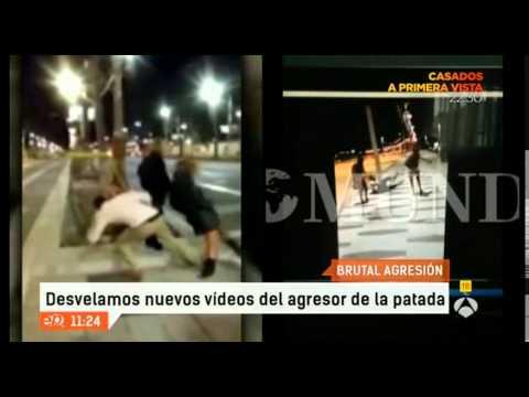Mario García Montealegre, es un Factores de riesgo de la reincidencia violenta