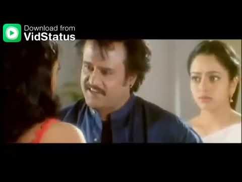 tamil whatsapp status dialogue super star dialogue