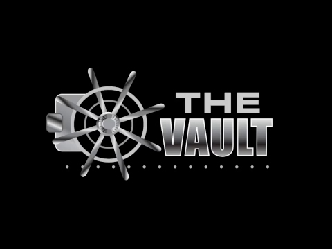 [The] VAULT - 100% Private Money