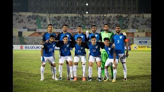 SAFF CUP 🏆 FINAL - INDIA 🇮🇳 VS MALDIVES 🇲🇻 / Preview and Where To Watch Live?