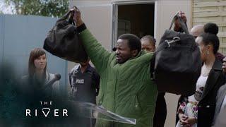 Walter exposes Lindiwe | 1Magic