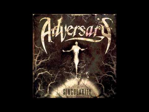 Adversary- Hedonist HQ