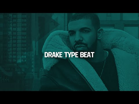 Drake Type Beat - Changed Up (Prod. By Omito Beats)