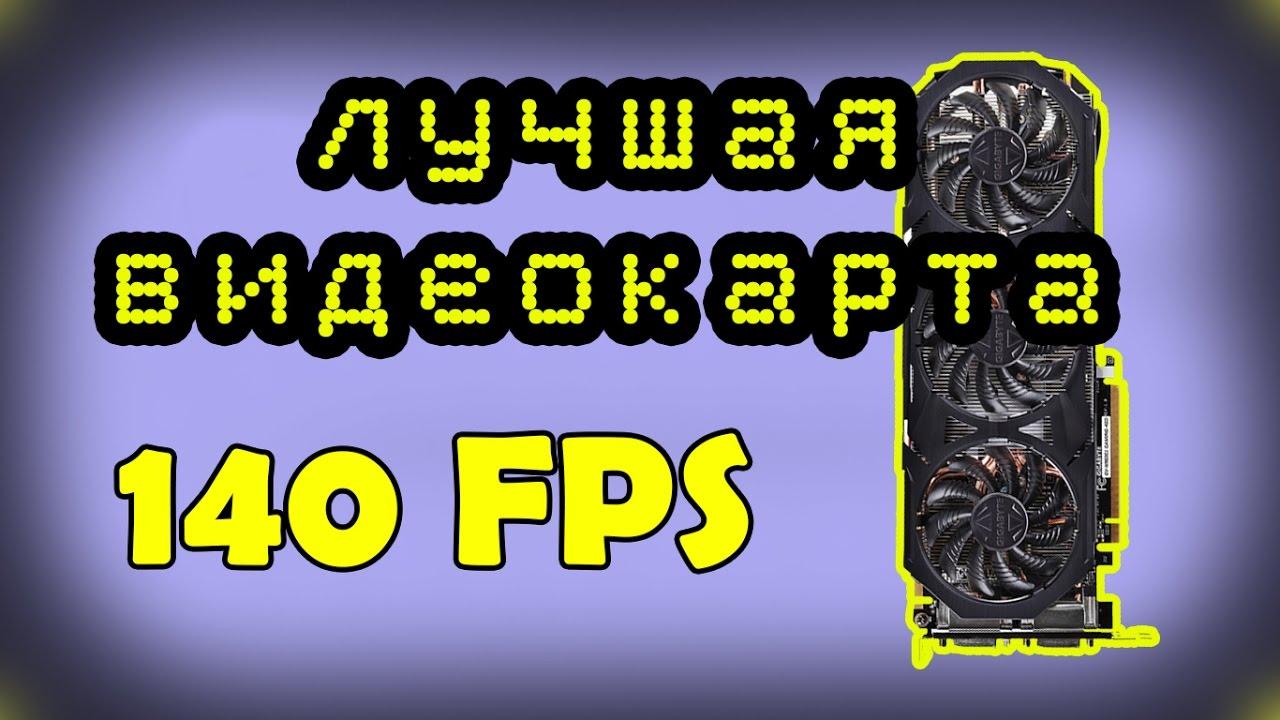 D-Tora - Магазин Б/У ноутбуков с ГАРАНТИЕЙ! (HP 15-009sr) - YouTube