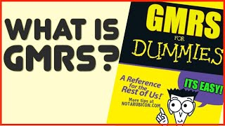 What is GMRS? A Siṁple Explanation - How To Use A GMRS Radio & Is The Baofeng UV-5R Good For GMRS?
