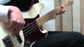 Dave Weckl -The Chicken Cover