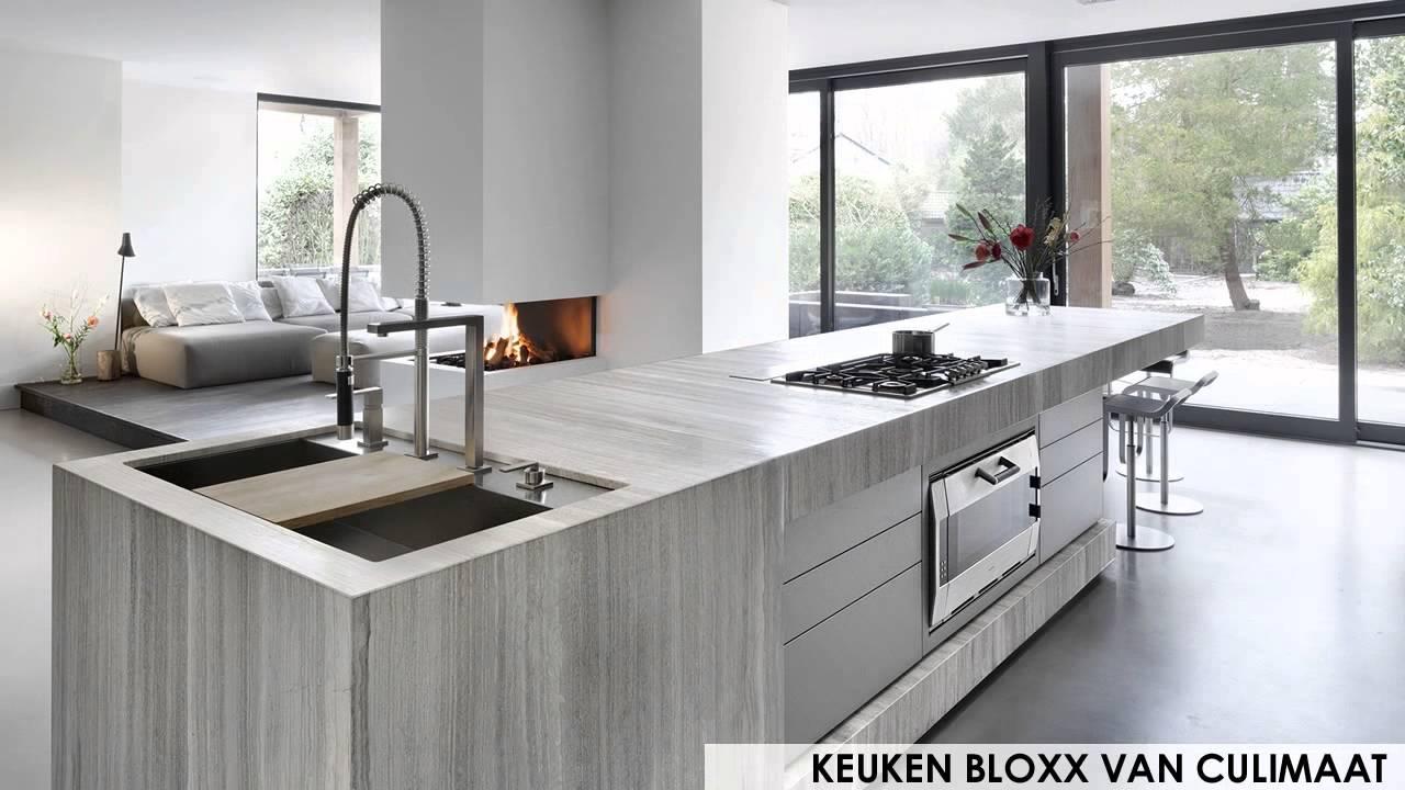 Keukens modern 2016 08 18