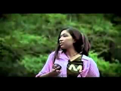 Kudajadriyil kudikollum maheswari karaoke free download.