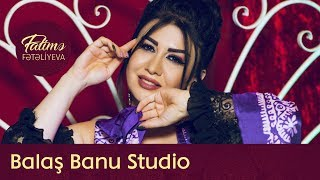 Balaş - Banu Studio