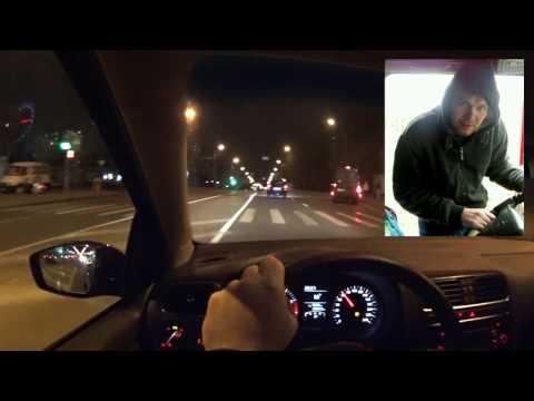 яндекс работа водитель магнитогорск