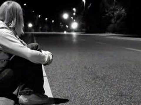 Многоточие прощай школа - Я оставил тебе своё сердце свою душу   Elite Way, А также посвящается всем выпусникам школ))) мп слушать онлайн трек