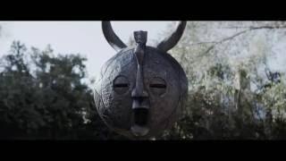 umlilo-umzabalazo-part-1