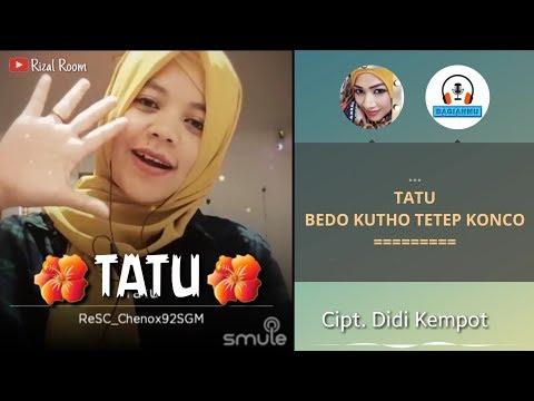 tatu---karaoke-dangdut-duet
