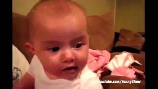 Worst FUnny Babies Ever