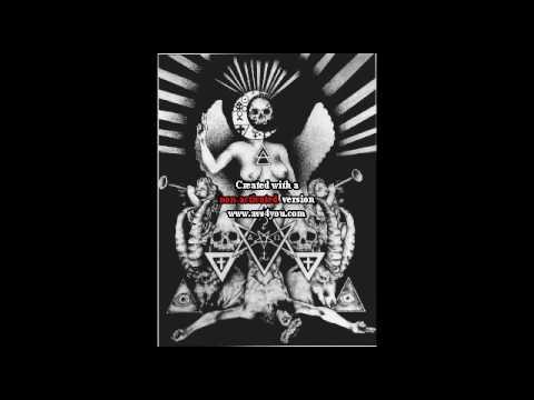 Adversus (Belgium) - Principium Ascensionis (EP) 2014