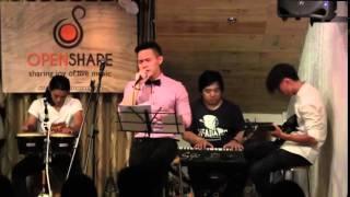 Câu chuyện tình yêu - Hoàng Tuấn [04/07/2015]