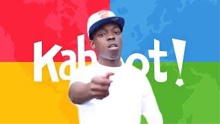 Bobby Shmurda Kahoot N gga Full Version.mp3