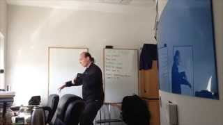 Двухминутная разминка(Как размяться во время работы в офисе за полторы-две минуты., 2015-10-15T08:56:34.000Z)
