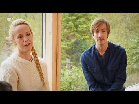 Tina Dico - Interview + No time to sleep (live 2018) @ Inas Reisen Reykjavik Mp3