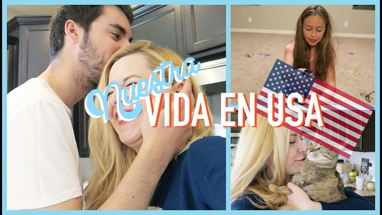 NO LO PUEDE EVITAR... (18/01/16) Vlogs diarios | Doovi