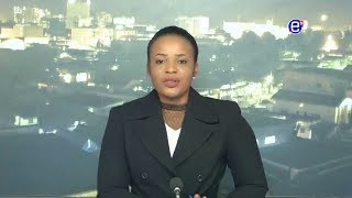 THE 6PM NEWS FRIDAY AUGUST 17th EQUNOXE TV