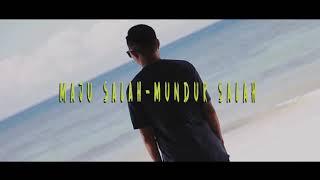 Download Maju Salah-Mundur Salah🎵Dj Qhelfin🎶 (Official Video Music 2021)