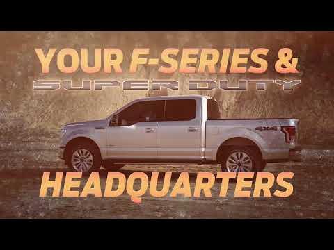 Phil Long Ford Raton >> Phil Long Ford Raton Gear Up Youtube