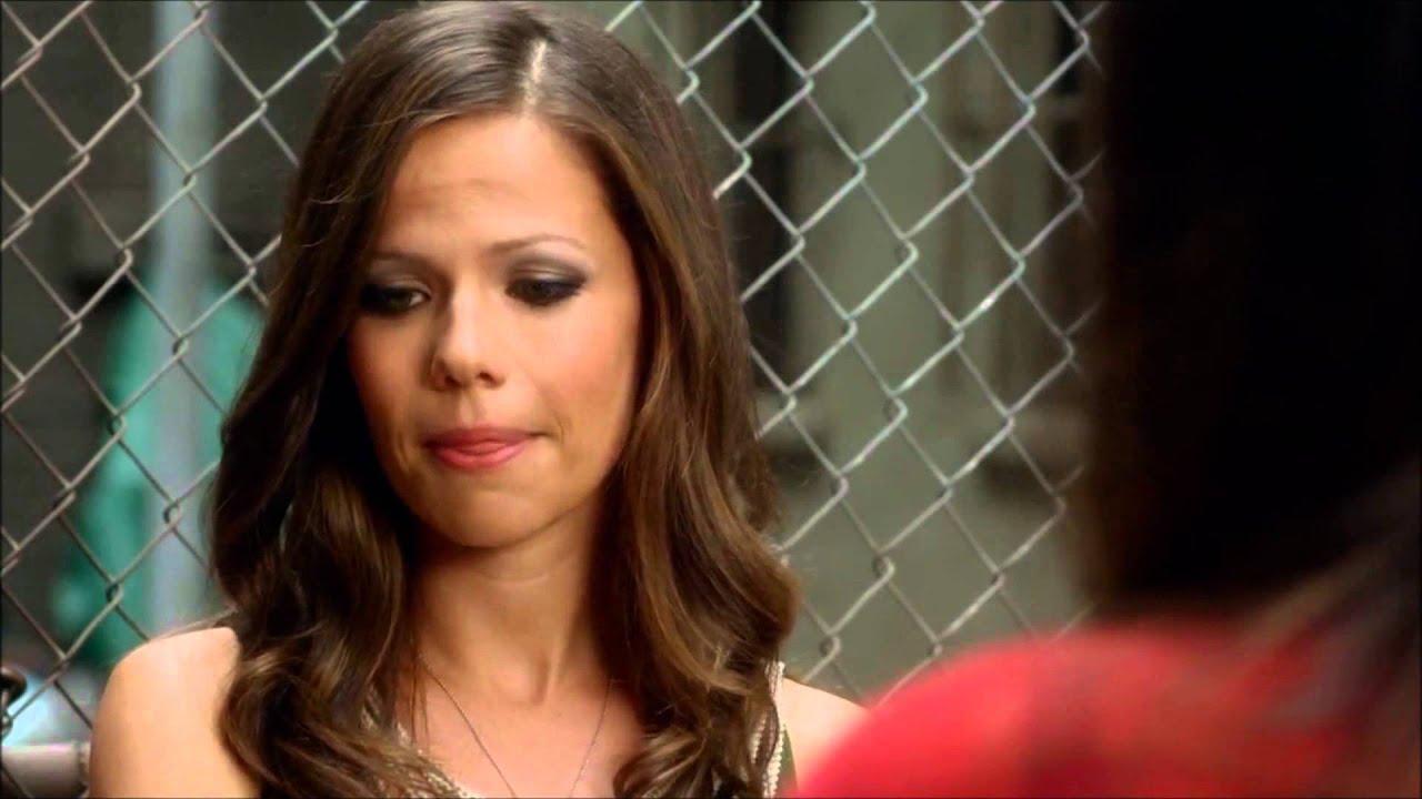 Pretty Little Liars - 03X03 - The Girls Confront Jenna -2649