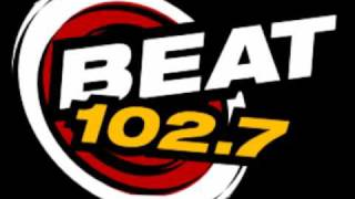 Liberty City Radio - Beat 102.7 - Blow Your Mind