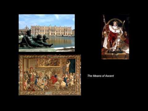 Derek Ostergard on Interwar France and the Rise of Art Moderne
