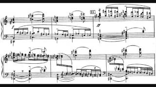 Sergei Rachmaninov - Isle of the Dead