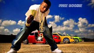 Download lagu Lil Boosie- Chill Out