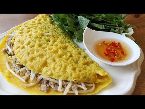 banh-xéo-:-crêpe-vietnamienne-au-curcuma-farcie-au-porc---cooking-with-morgane
